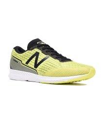 New Balance/ニューバランス/メンズ/MHANZTL2D/502526735