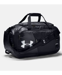 UNDER ARMOUR/アンダーアーマー/19F UA UNDENIABLE DUFFEL 4.0 MD/502526902