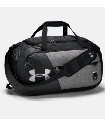 UNDER ARMOUR/アンダーアーマー/20F UA UNDENIABLE 4.0 DUFFLE MD/502526904