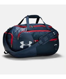 UNDER ARMOUR/アンダーアーマー/19F UA UNDENIABLE DUFFEL 4.0 MD/502526906