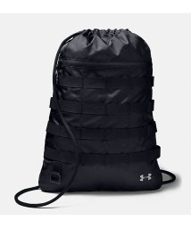 UNDER ARMOUR/アンダーアーマー/19F UA SPORTSTYLE SACKPACK/502526908