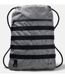 UNDER ARMOUR/アンダーアーマー/19F UA SPORTSTYLE SACKPACK/502526909