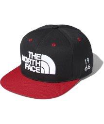 THE NORTH FACE/ノースフェイス/WP TRUCKER CAP/502526981