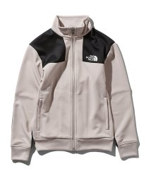 THE NORTH FACE/ノースフェイス/レディス/JERSEY JACKET/502526984