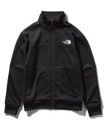THE NORTH FACE/ノースフェイス/レディス/JERSEY JACKET/502526985