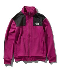 THE NORTH FACE/ノースフェイス/レディス/JERSEY JACKET/502526986