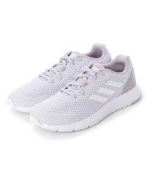 adidas/アディダス adidas レディース 陸上/ランニング ランニングシューズ SOORAJ EE9932 4501/502527150