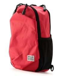 SHIPS KIDS/ARCH&LINE:COMPACT DAY BAG/502527417