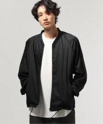 JOURNAL STANDARD/MA-1シャツジャケット/502527597