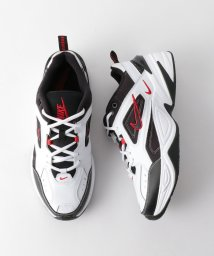 BEAUTY&YOUTH UNITED ARROWS/<NIKE(ナイキ)> M2K TEKNO/スニーカー/502511649