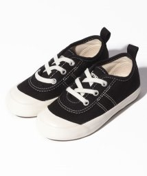 First star CONVERS/キッズ ビッグC TS スリップ OX(16.0~20.0cm)/502514809