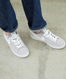 ROPE PICNIC PASSAGE/【NIKE】SB ズームブレザーLOWGT/502517667