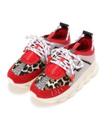 LHP/VERSACE/ベルサーチェ/SNEAKER  CHAIN REACTION/502527976