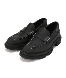 LHP/BOTH/ボス/GAO LOAFER/502528068