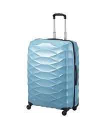 ProtecA/エース プロテカ エアロフレックスライト スーツケース 軽量 受託手荷物規定内 Lサイズ 93L ACE 01824/502528463