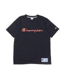 Champion/チャンピオン ティーシャツ/502528639