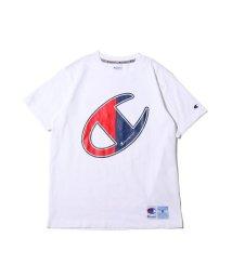 Champion/チャンピオン ティーシャツ/502528640