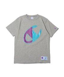 Champion/チャンピオン ティーシャツ/502528641