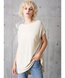 MIELIINVARIANT/Relaxing Mood Top/502528655