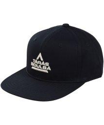 TARAS BOULBA/タラスブルバ/メンズ/フラットバイザーキャップ/502528683