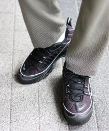 JOINT WORKS/【NIKE / ナイキ】  AIR MAX 98/502528758