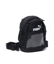 PUMA/プーマ ウィメンズ コア ミニ ミー バックパック/502528841