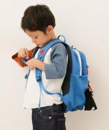 URBAN RESEARCH DOORS(Kids)/MAMMUT first zip 16L(KIDS)/502529329