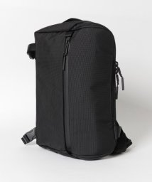 URBAN RESEARCH/Aer TRAVEL SLING/502529344