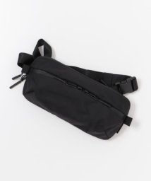 URBAN RESEARCH/Aer DAY SLING 2/502529346