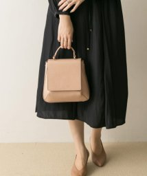 URBAN RESEARCH/COUTURE MAISON 2WAYハンドバッグ/502529448