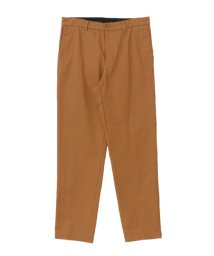 URBAN RESEARCH/FREEMANS SPORTING CLUB WEAPON WINCHESTER PANTS/502529484