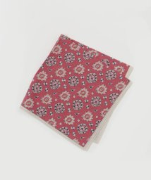 URBAN RESEARCH/FREEMANS SPORTING CLUB PERSIAN BANDANA/502529487