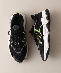 EDIFICE/adidas  / アディダス OZWEEGO/502529609