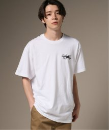 JOURNAL STANDARD relume Men's/KNOW WAVE/ノウウェーブ  Created Out of Chaos Tシャツ/502529681