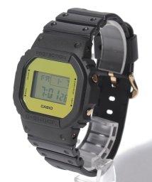 Gショック/CASIO 時計 DW-5600BBMB-1/502453006