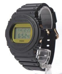 Gショック/CASIO 時計 DW-5700BBMB-1/502453008