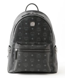 LOVELESS WOMEN/【MCM】バックパック-STARK BACKPACK SMALL MEDIUM- MMK7AVE99/502500173