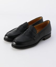 NOLLEY'S goodman/Daily Loafer 19AW/502521808