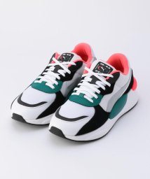 FREDY&GLOSTER/【PUMA/プーマ】RS9.8 SPACE スニーカー/502521848