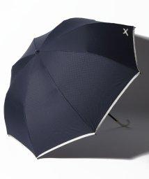 pink trick/【晴雨兼用傘】プチリボンポイント折りたたみ傘 (UVカット&軽量)/502523794