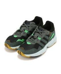 B'2nd/adidas(アディダス)YUNG-96/502530065