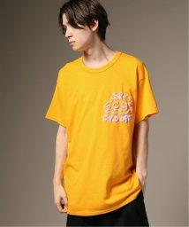 JOURNAL STANDARD relume Men's/COLD OPEN/コールドオープン  CINE PHILE CLUB Tシャツ/502530867