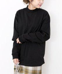 JOURNAL STANDARD/【FRUIT OF THE ROOM/フルーツオブザルーム】 HEAVY WEIGHIT ロンT/502530962