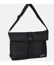 UNDER ARMOUR/アンダーアーマー/19F UA STORM SHOULDER BAG/502530998