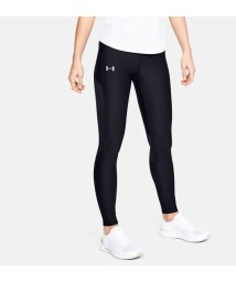 UNDER ARMOUR/アンダーアーマー/レディス/20S UA SPEED STRIDE TIGHT/502531021