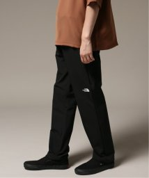 417 EDIFICE/THE NORTH FACE / ノースフェイス VERB PANT/502531562