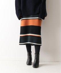 FRAMEWORK/スムースタイトスカート◆/502531565