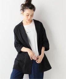 JOURNAL STANDARD relume/テーラードシャツジャケット/502532142