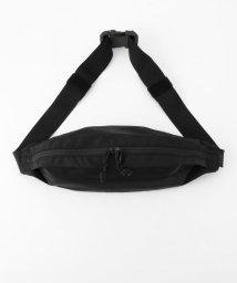 GLOSTER/【MIS/エムアイエス】BODY BAG [MIS-1033 FW19]/502521875