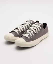 GLOSTER/【CONVERSE/コンバース】ALLSTAR ARMY'S OX/502521877